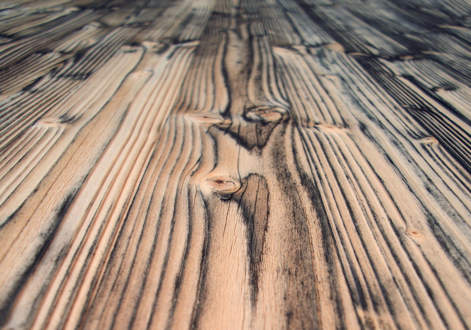 Renowacja Podłogi Z Drewna O Czym Warto Wiedzieć I Jak