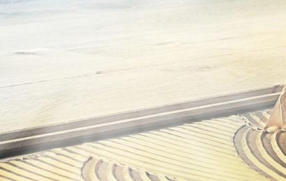 Grunty, kleje na wylewkę posadzkę jastrych anhydrytowy pod płytki, podłogi drewniane
