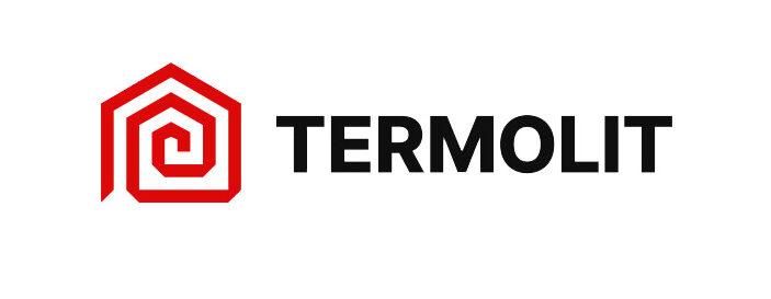 Blog Termolit